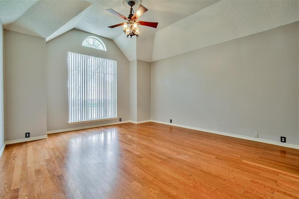 Sold Property | 1313 Bentley Drive Carrollton, Texas 75006 20
