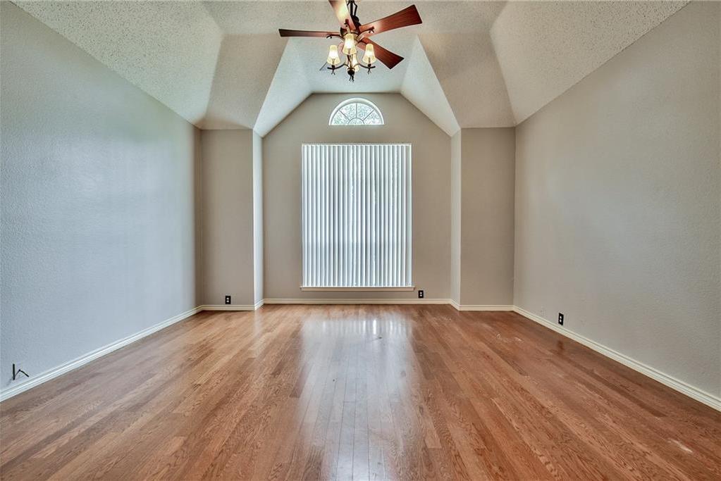 Sold Property | 1313 Bentley Drive Carrollton, Texas 75006 21