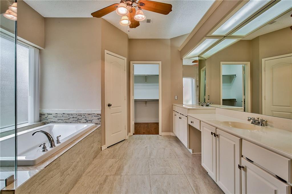 Sold Property | 1313 Bentley Drive Carrollton, Texas 75006 22