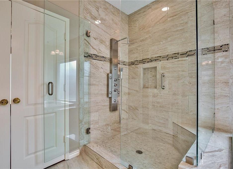Sold Property | 1313 Bentley Drive Carrollton, Texas 75006 25