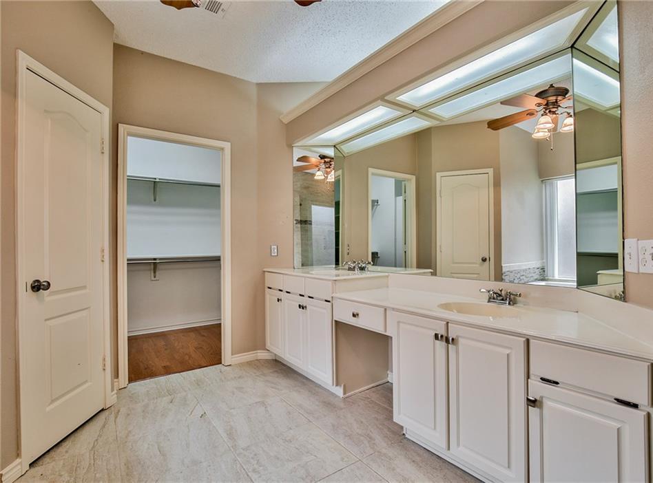 Sold Property | 1313 Bentley Drive Carrollton, Texas 75006 26