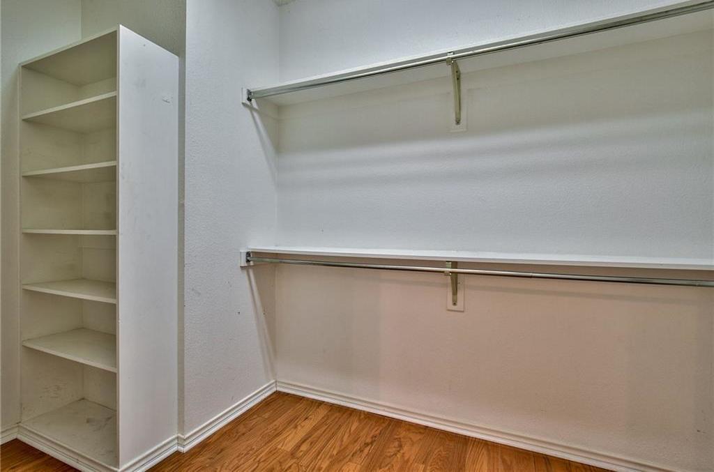 Sold Property | 1313 Bentley Drive Carrollton, Texas 75006 27