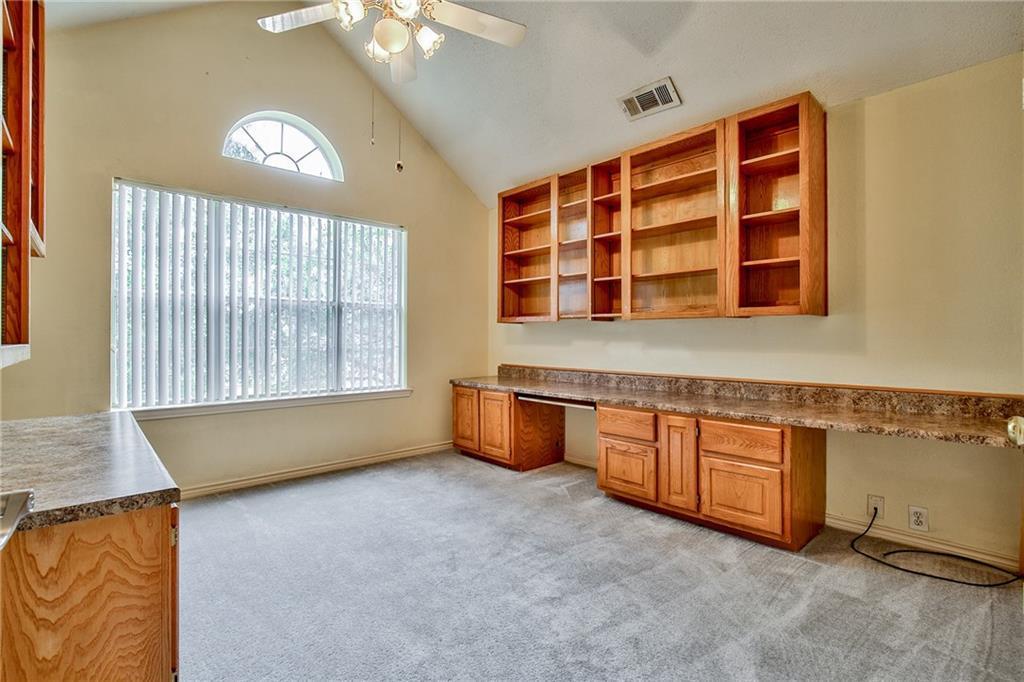 Sold Property | 1313 Bentley Drive Carrollton, Texas 75006 28