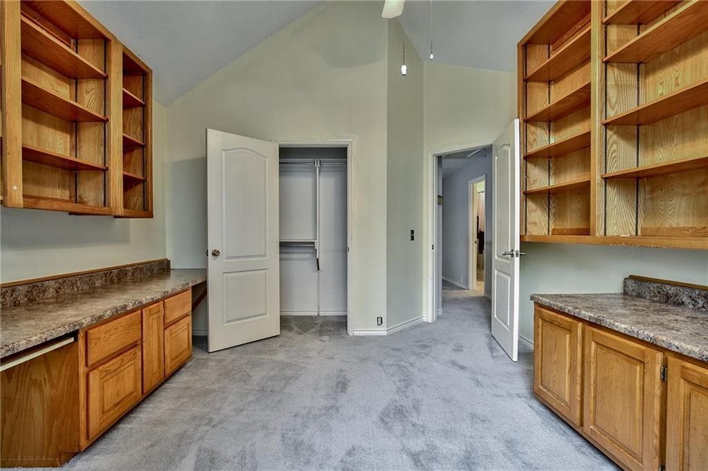 Sold Property | 1313 Bentley Drive Carrollton, Texas 75006 29