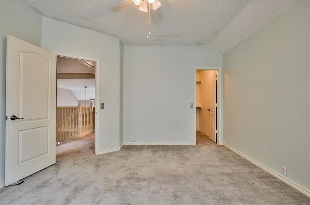 Sold Property | 1313 Bentley Drive Carrollton, Texas 75006 31