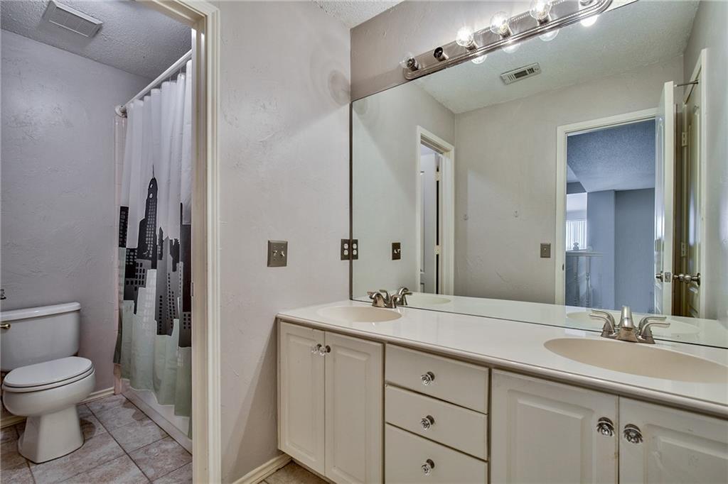 Sold Property | 1313 Bentley Drive Carrollton, Texas 75006 32