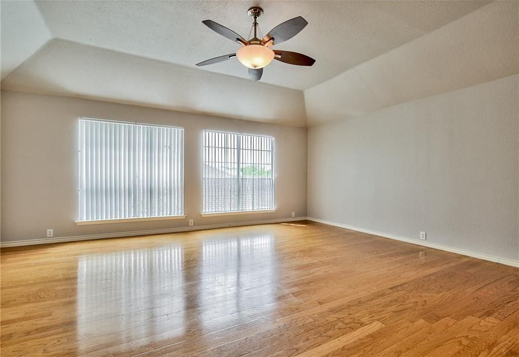 Sold Property | 1313 Bentley Drive Carrollton, Texas 75006 33
