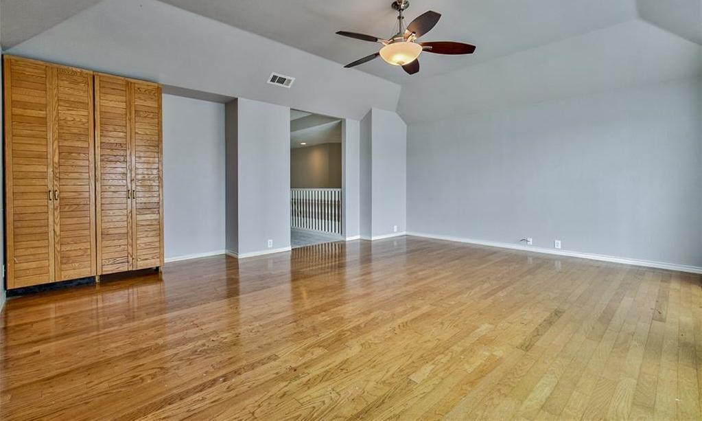 Sold Property | 1313 Bentley Drive Carrollton, Texas 75006 34
