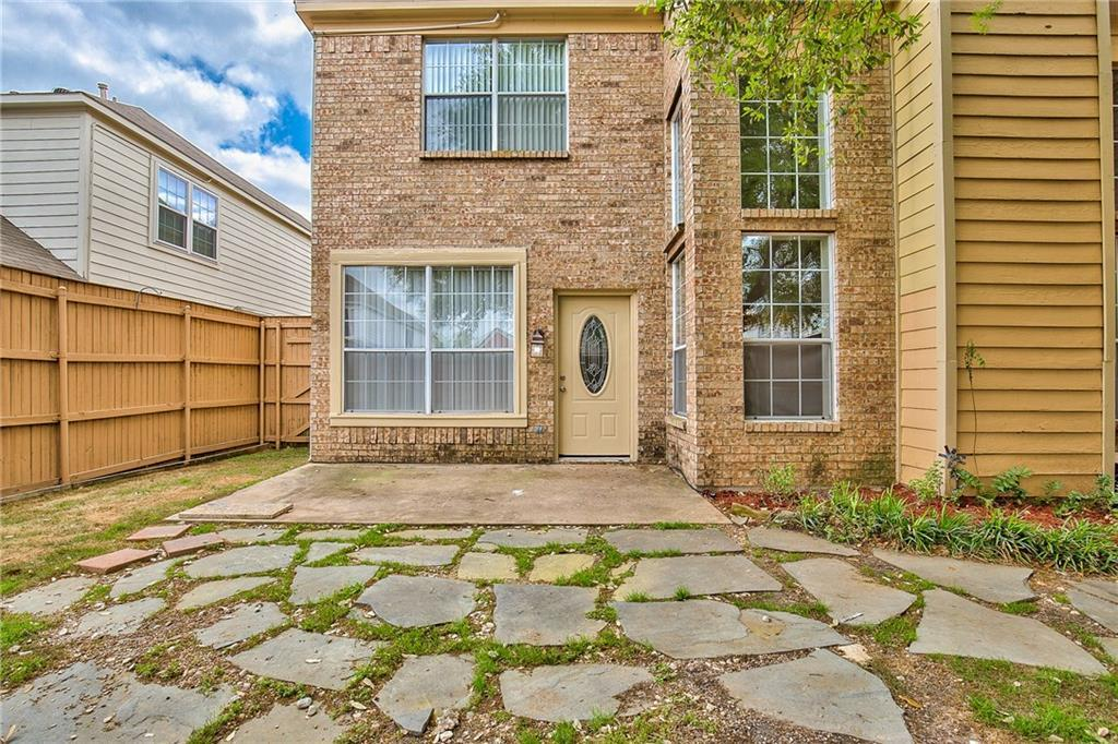 Sold Property | 1313 Bentley Drive Carrollton, Texas 75006 35