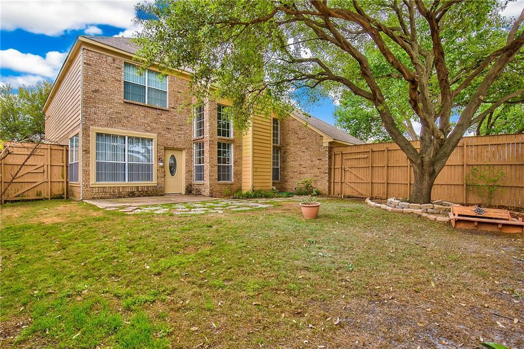Sold Property | 1313 Bentley Drive Carrollton, Texas 75006 36