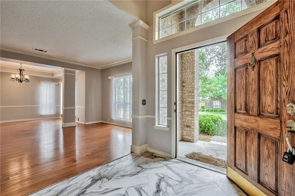 Sold Property | 1313 Bentley Drive Carrollton, Texas 75006 5
