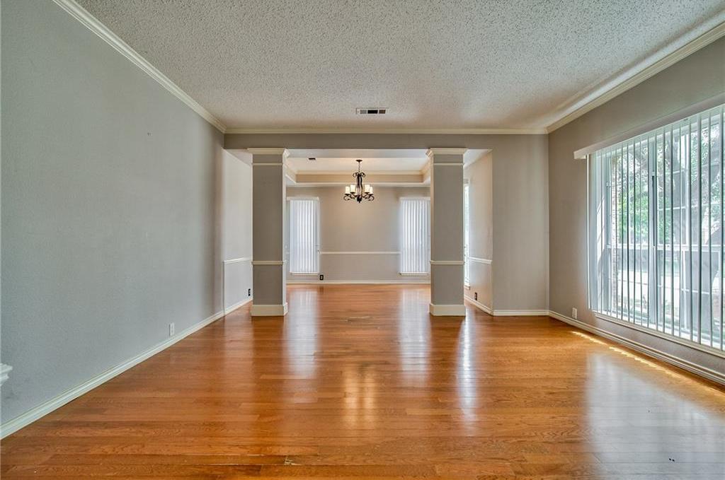 Sold Property | 1313 Bentley Drive Carrollton, Texas 75006 6