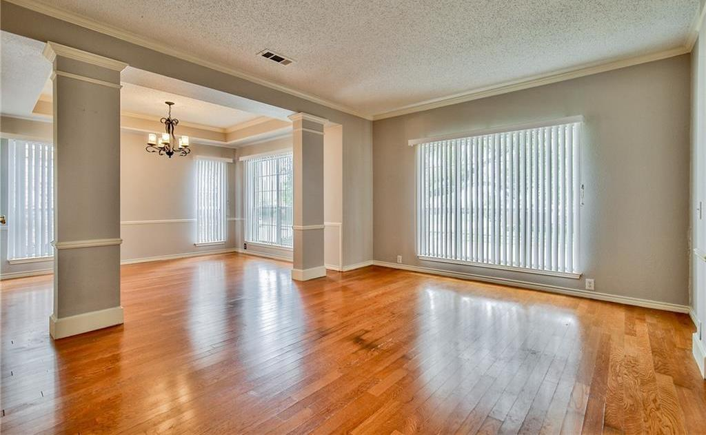 Sold Property | 1313 Bentley Drive Carrollton, Texas 75006 7
