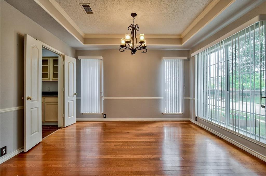 Sold Property | 1313 Bentley Drive Carrollton, Texas 75006 8