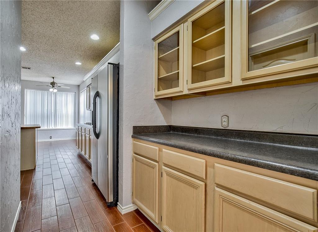 Sold Property | 1313 Bentley Drive Carrollton, Texas 75006 9