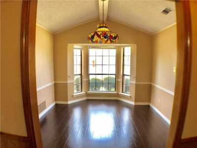 Sold Property | 1004 Silverthorn Court Mesquite, Texas 75150 1