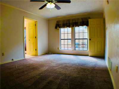 Sold Property | 1004 Silverthorn Court Mesquite, Texas 75150 11