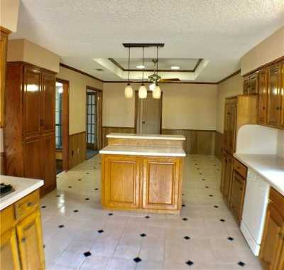 Sold Property | 1004 Silverthorn Court Mesquite, Texas 75150 13