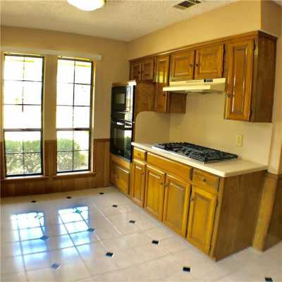 Sold Property | 1004 Silverthorn Court Mesquite, Texas 75150 15