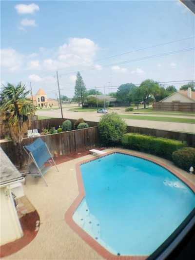 Sold Property | 1004 Silverthorn Court Mesquite, Texas 75150 18
