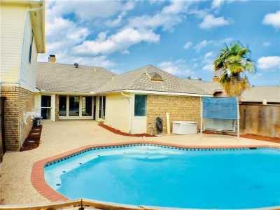 Sold Property | 1004 Silverthorn Court Mesquite, Texas 75150 19