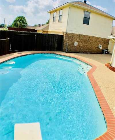 Sold Property | 1004 Silverthorn Court Mesquite, Texas 75150 20
