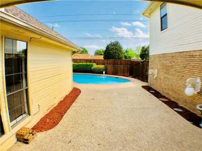 Sold Property | 1004 Silverthorn Court Mesquite, Texas 75150 21