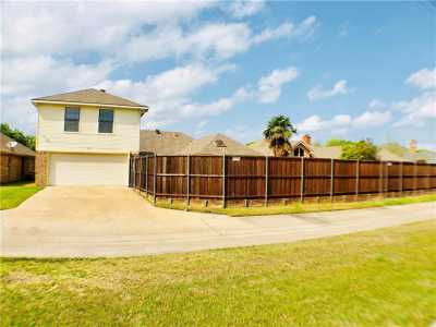 Sold Property | 1004 Silverthorn Court Mesquite, Texas 75150 22