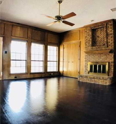 Sold Property | 1004 Silverthorn Court Mesquite, Texas 75150 4