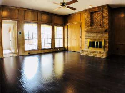Sold Property | 1004 Silverthorn Court Mesquite, Texas 75150 5