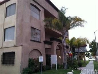 Active | 23639 Hawthorne Boulevard Torrance, CA 90505 3