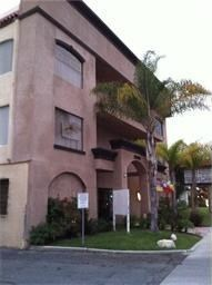 Active | 23639 Hawthorne Boulevard Torrance, CA 90505 4