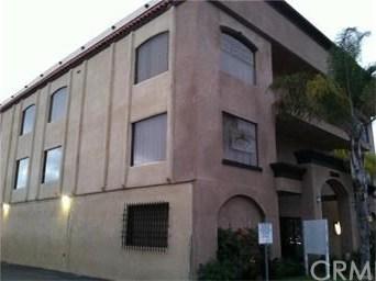 Active | 23639 Hawthorne Boulevard Torrance, CA 90505 6