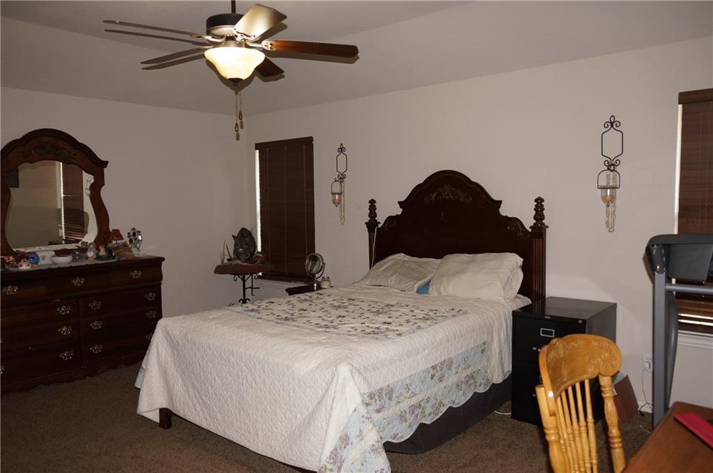 Sold Property   441 Nutmeg  Burleson, Texas 76028 12