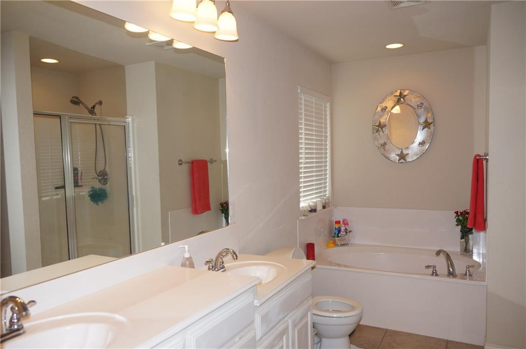 Sold Property   441 Nutmeg  Burleson, Texas 76028 14