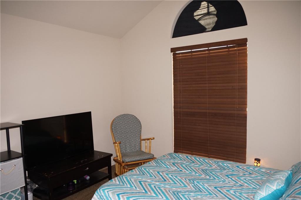 Sold Property   441 Nutmeg  Burleson, Texas 76028 17