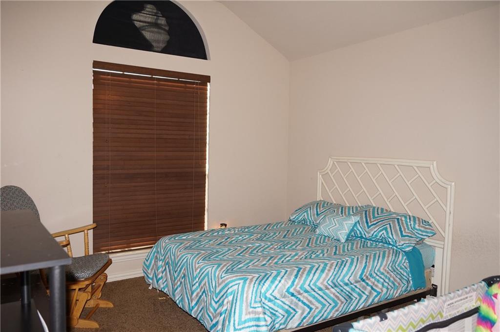 Sold Property   441 Nutmeg  Burleson, Texas 76028 18