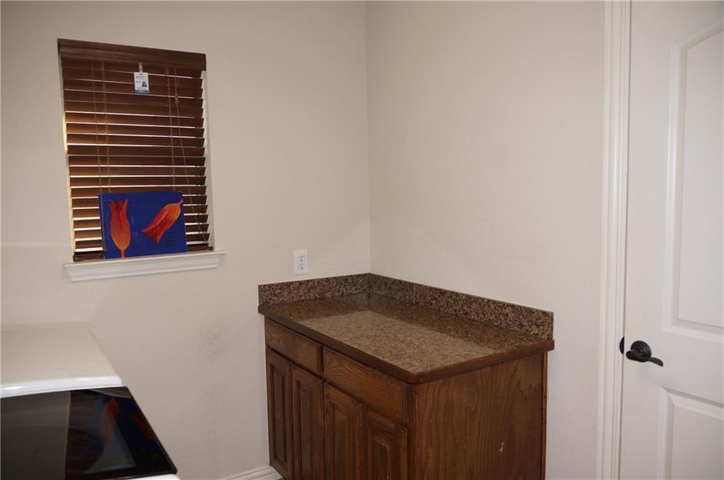 Sold Property   441 Nutmeg  Burleson, Texas 76028 20