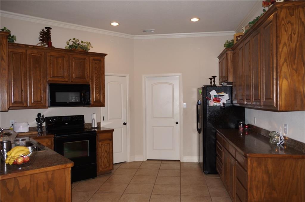 Sold Property   441 Nutmeg  Burleson, Texas 76028 6