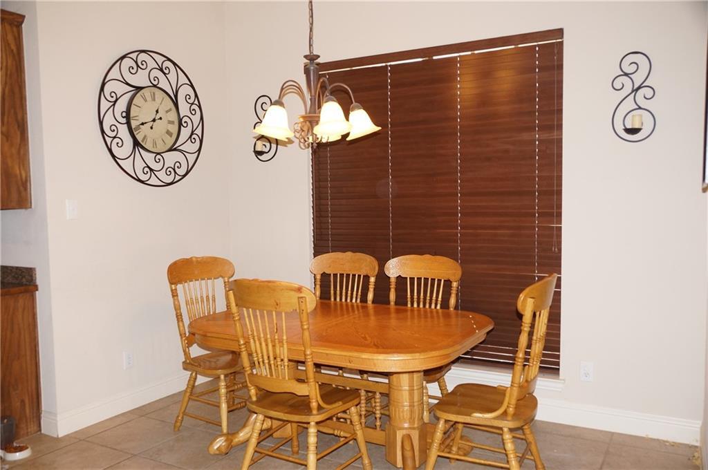 Sold Property   441 Nutmeg  Burleson, Texas 76028 7