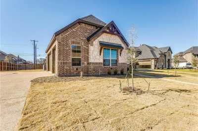 Sold Property | 7302 Vicari Drive Arlington, Texas 76001 1