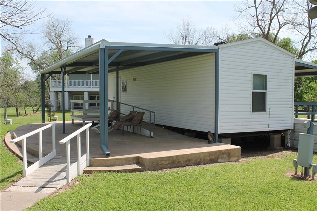 Active | 104 Shoreline Drive Bastrop, TX 78602 10