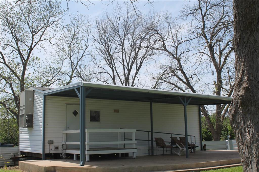 Active | 104 Shoreline Drive Bastrop, TX 78602 15