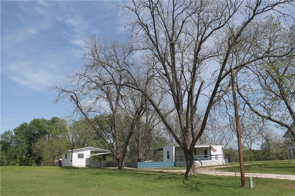 Active | 104 Shoreline Drive Bastrop, TX 78602 20
