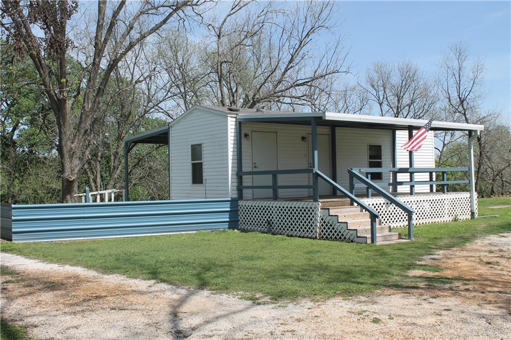 Active | 104 Shoreline Drive Bastrop, TX 78602 9