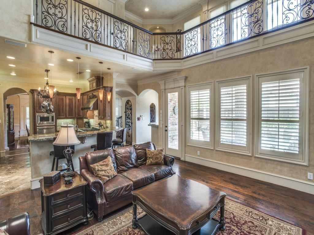 Sold Property | 6560 Vanderbilt Avenue Dallas, Texas 75214 11
