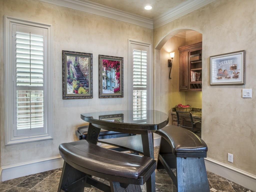 Sold Property | 6560 Vanderbilt Avenue Dallas, Texas 75214 12