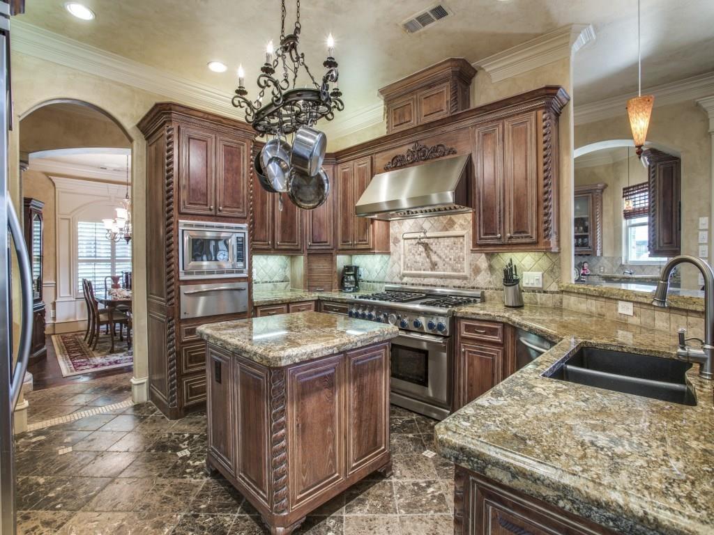 Sold Property | 6560 Vanderbilt Avenue Dallas, Texas 75214 13