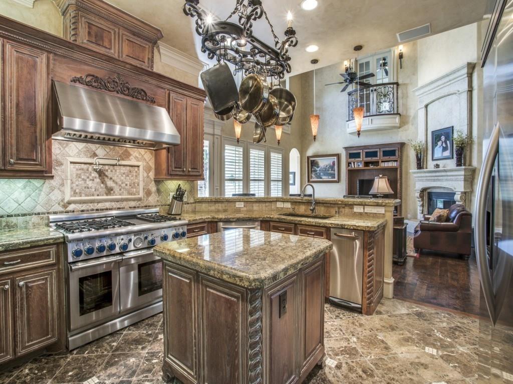 Sold Property | 6560 Vanderbilt Avenue Dallas, Texas 75214 14