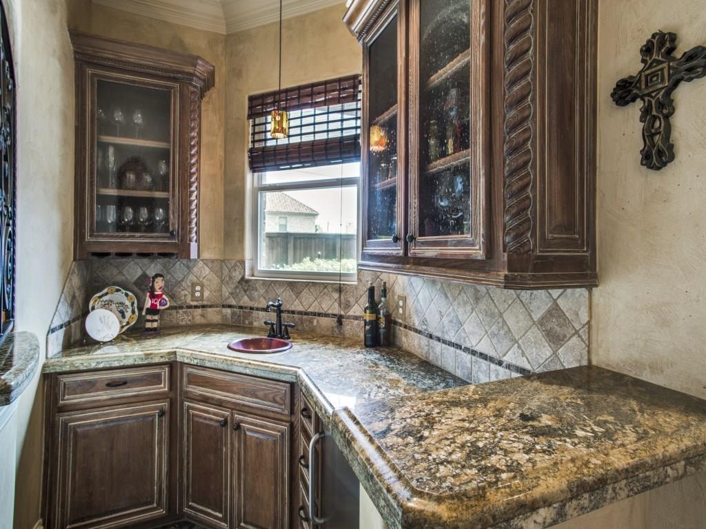 Sold Property | 6560 Vanderbilt Avenue Dallas, Texas 75214 16